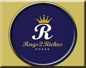 Visit R2R POKER here