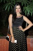 Pavani glamorous photos gallery-thumbnail-5