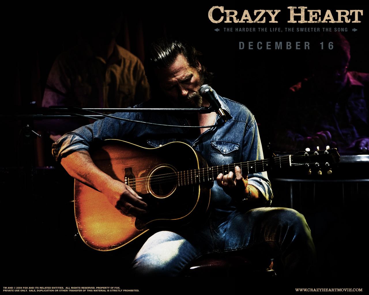 http://3.bp.blogspot.com/-JxH9XA1mzxc/TncYRR0iX3I/AAAAAAAADCk/8-ADT7wJ5CM/s1600/crazy-heart-002.jpg