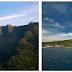 Informasi : Pulau Makian - Wisata Halmahera Selatan, GLOBAL