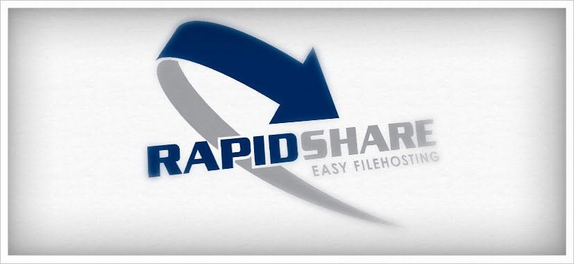 rapidshare search