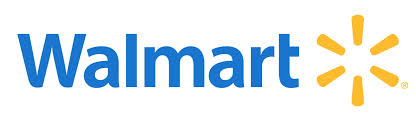 Walmart Grants For Non-Profits