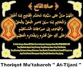 Shalatul Fatih
