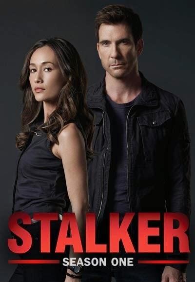 Ver Stalker 1x05