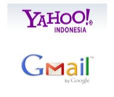 Cara-Membuat-Baru-Yahoo-mail