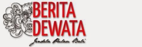 http://beritadewata.com/Seremonial/Berita-Seremonial/IMP-Selenggarakan-pemilihan-Mister-Photogenic-Indonesia-2014.html