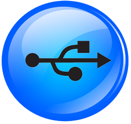 Software Data Cable v4.5 [Ad-Free]