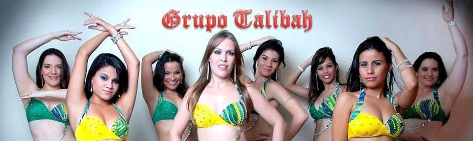 Grupo Talibah