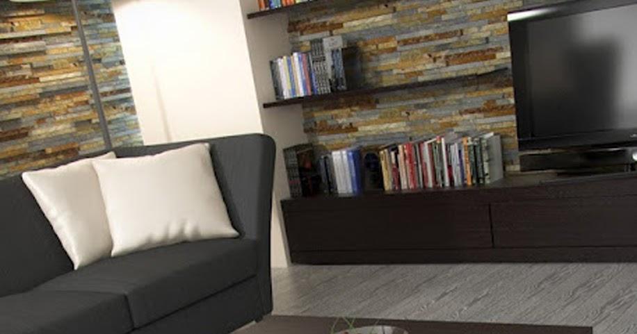 Arredamento di interni rendering parquet pavimenti legno for Siti architettura interni