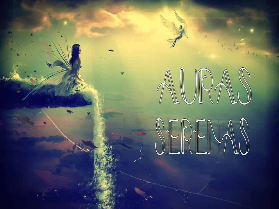 www.aurasserenas.blogspot.com