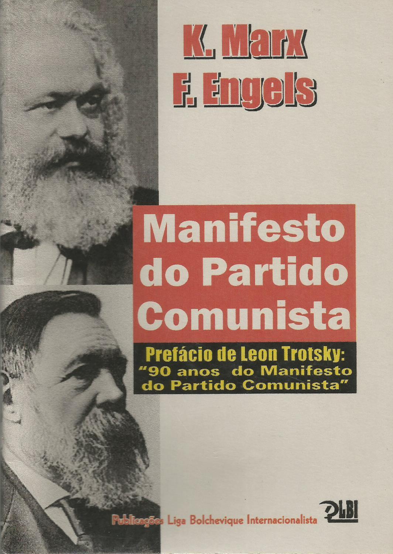 LIVROS DOS CLÁSSICOS - MARX E ENGELS