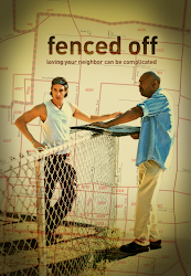 Fenced Off - Coming 2011