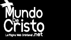 MDCnet - MundoDeCristo.net | La Página Web Cristiana!