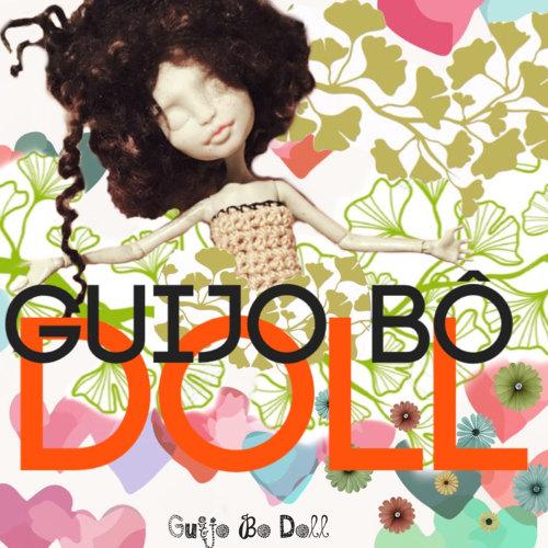 Ma Boutique GuijoboDoll