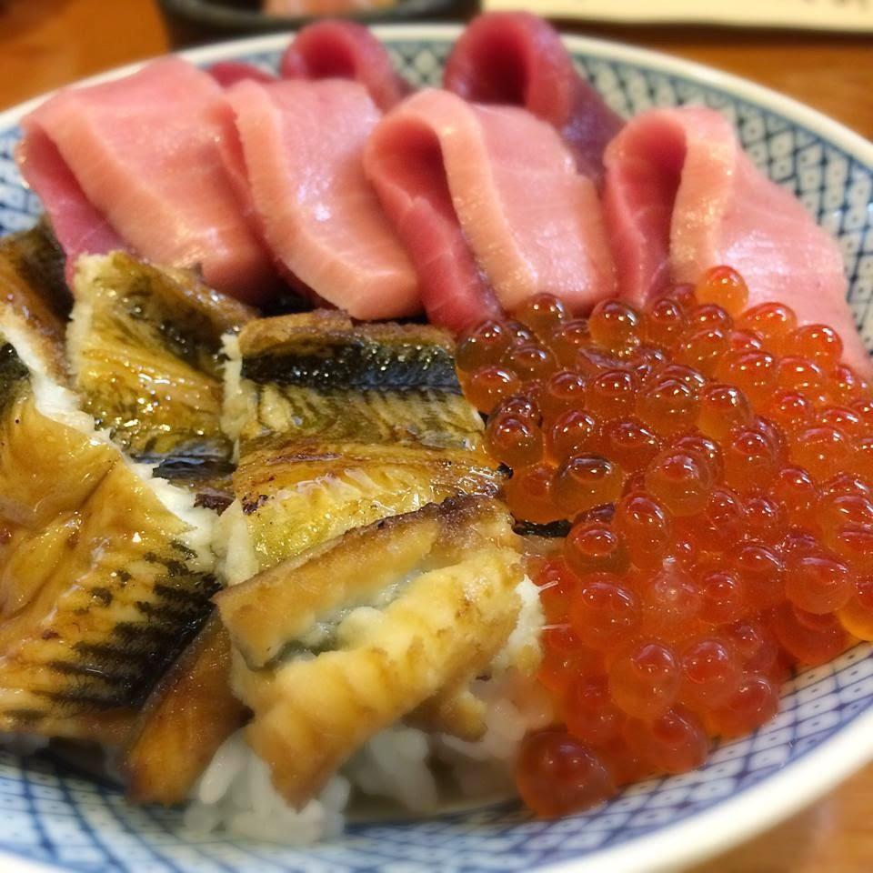 鴨川 寿司 大寿司