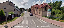 Suchedniów - Street View