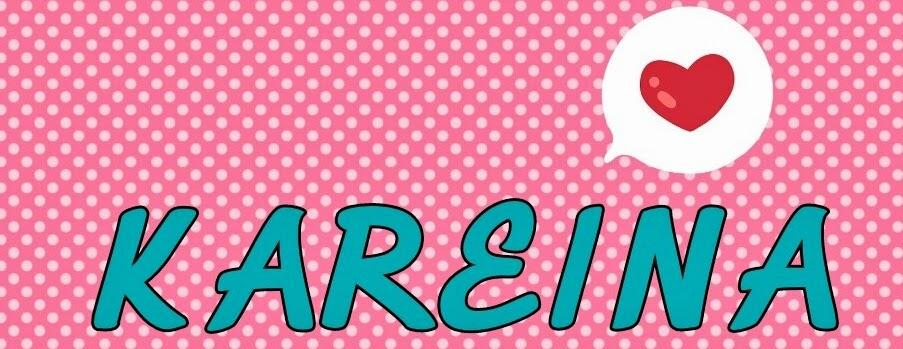 KAREINA