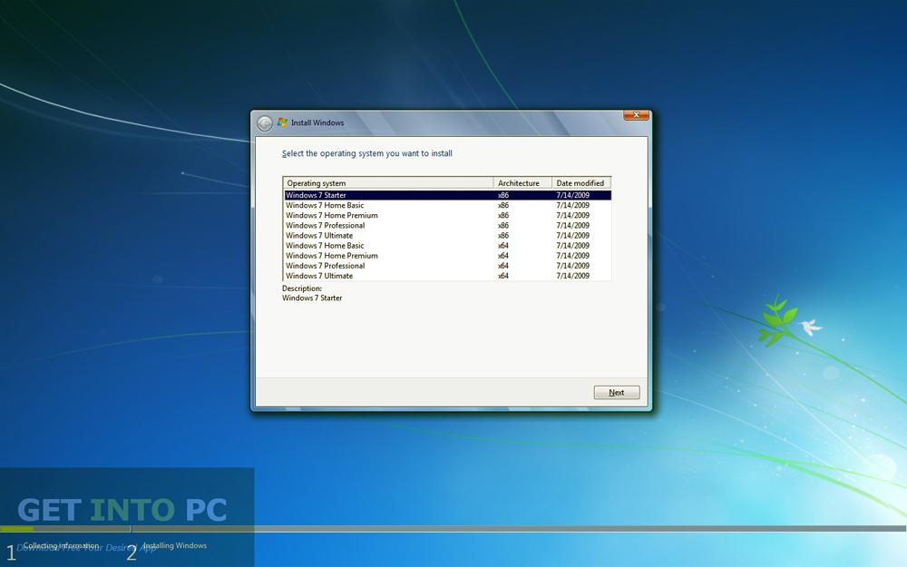 download sp1 for windows 7 home premium 64 bit