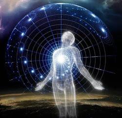 Dalle emozioni (pancia) alla consapevolezza (cuore) per non essere schiavi
