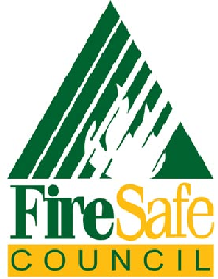Inland Empire Fire Safe Alliance