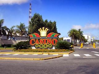 Pacto de Macri para que Casino no pague impuestos