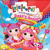 Lalaloopsy - Festival Of Sugary Sweets