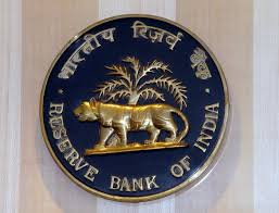 RBI Assistant Recruitment 2013 Apply Online