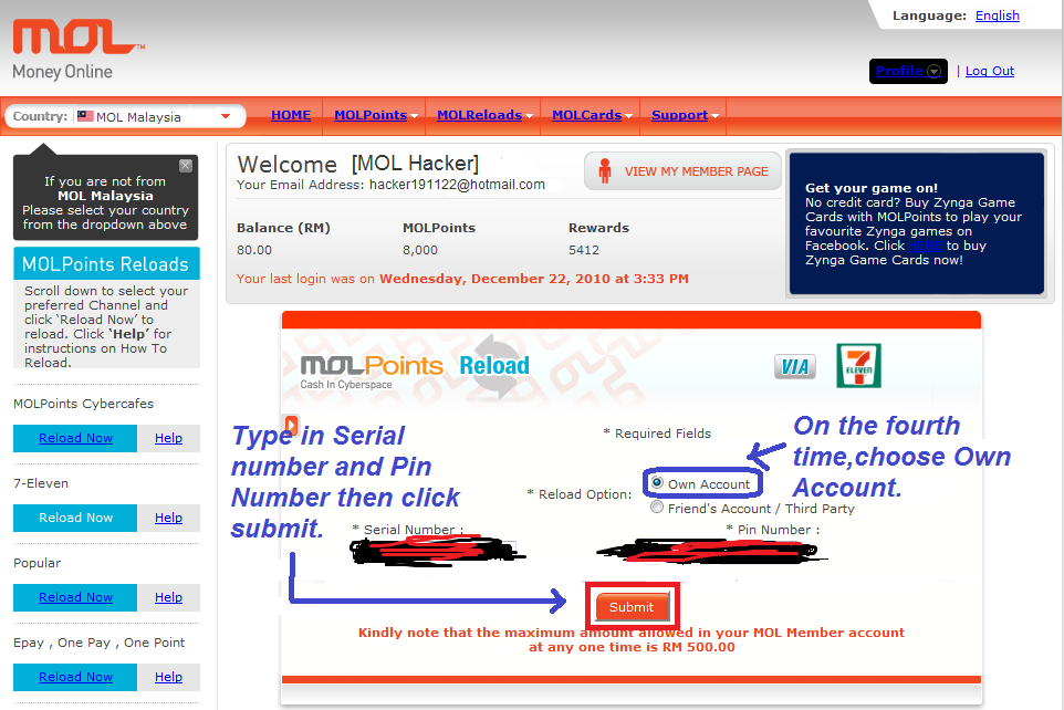 mol points Some items on this site are opened in adobe pdf format download from the adobe site servicing mol's car carrier business in europe, north & south america and south africa.