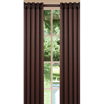 Bamboo Grommet Panels7