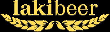 LAKIBEER