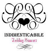 Wedding Planners in Italia