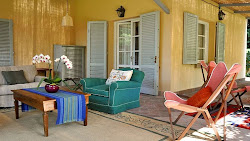 AD: EXCLUSIVE VILLA RENTALS IN TUSCANY