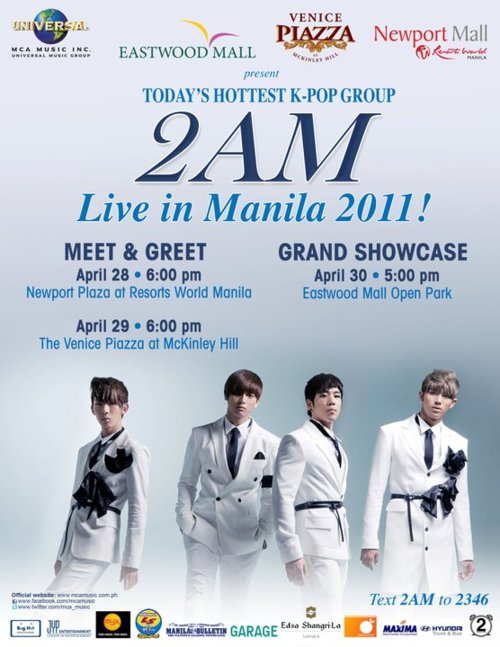 2am_Live_in_Manila_Poster