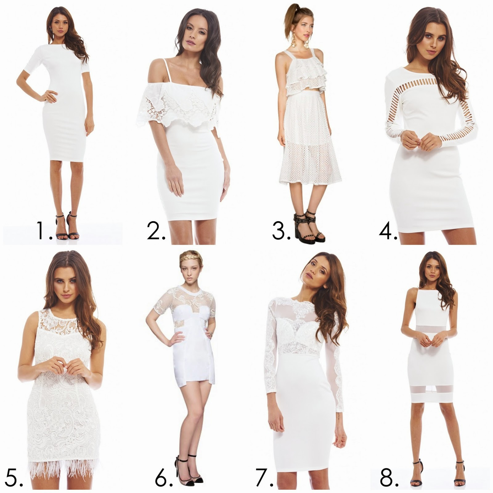bacheloretty outfit, white dresses for bachelorette party, white dresses for bridal shower, white for rehearsal dinner, affordable bride to be dresses, bride to be ides on what to wear, sexy dresses, white lace sexy dresses, san diego fashion blogger, san diego style blogger, best of san diego blogs