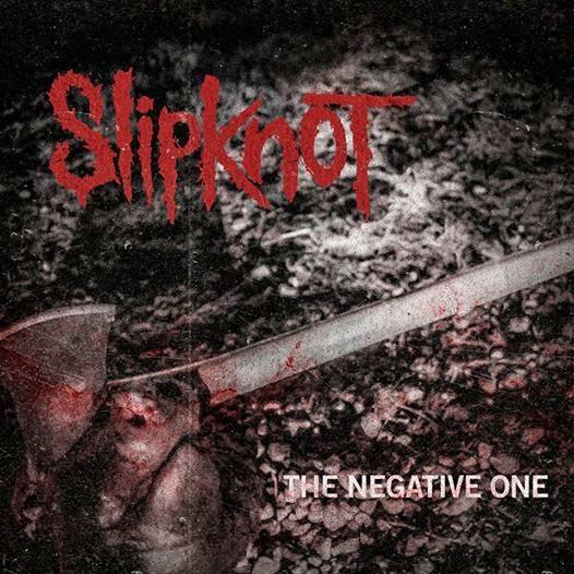 http://www.slipknot1.com/