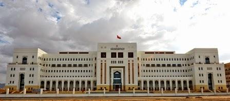 وزارة القوى العاملة تعلن عن 64 الف وظيفة جديدة للعائدين من ليبيا