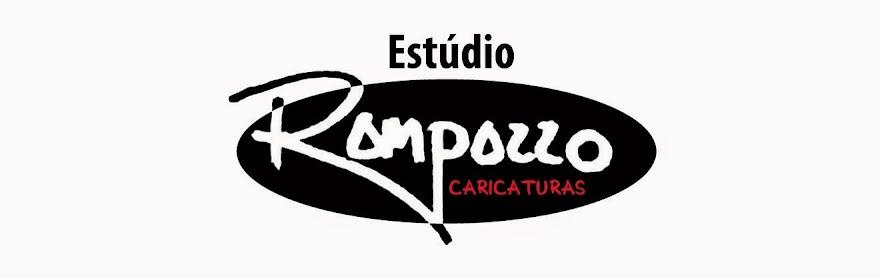 Marcelo Rampazzo Caricaturas