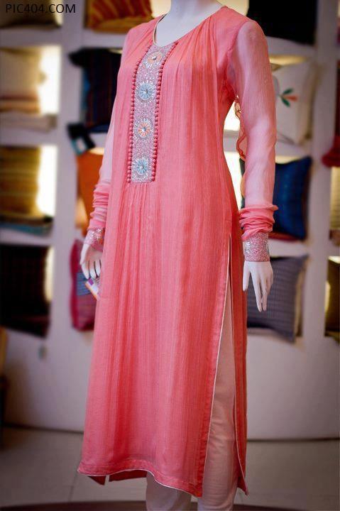 Pics of dress