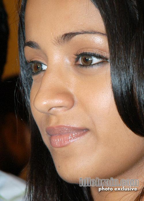 Indian Actress Porn Videos  Pornhubcom
