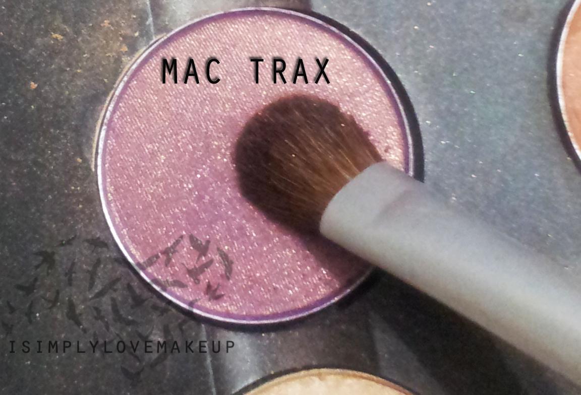 mac trax eyeshadow dupe - photo #25
