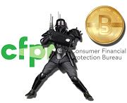 cours du bitcoin chute