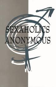 SEXAHOLICS ANONYMOUS