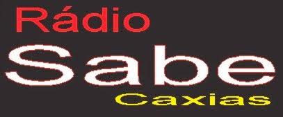 Rádio Sabe Caxias