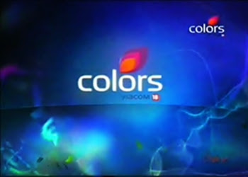 Mobile tv indian channels free : right now they have an offer price channels rs month for