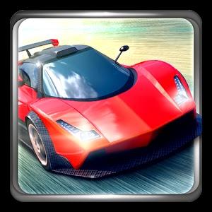 Tải Game Redline Rush V1.3.4 APK