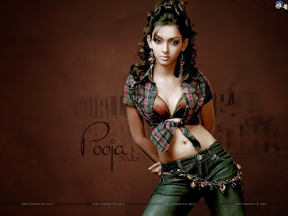You Eclusive Nude Fakes Of Pooja Salvi Enjoy The Stay