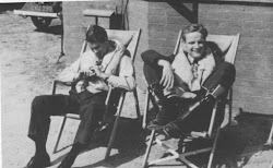 RAF Pilots
