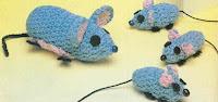 crochet toys patterns with description,crocheted toy pattern,crocheted toys magazines free download,free crochet baby toy patterns,free crochet baby toys patterns,free crochet toy patterns,free crochet toys patterns,free crocheted toys