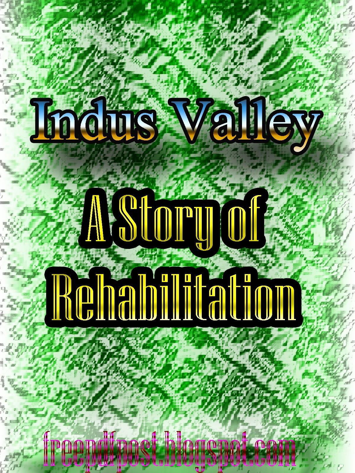 http://www.mediafire.com/view/b37vmvzt4ptgbya/IndusValley-obooko-hist0018.pdf