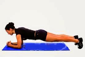 Comment maigrir du ventre rapidement ?